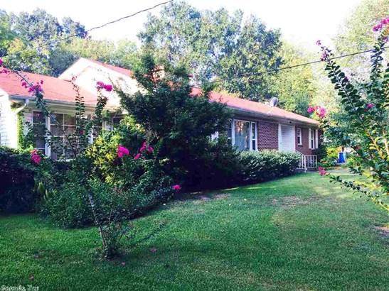 Residential/Single Family - Malvern, AR (photo 2)