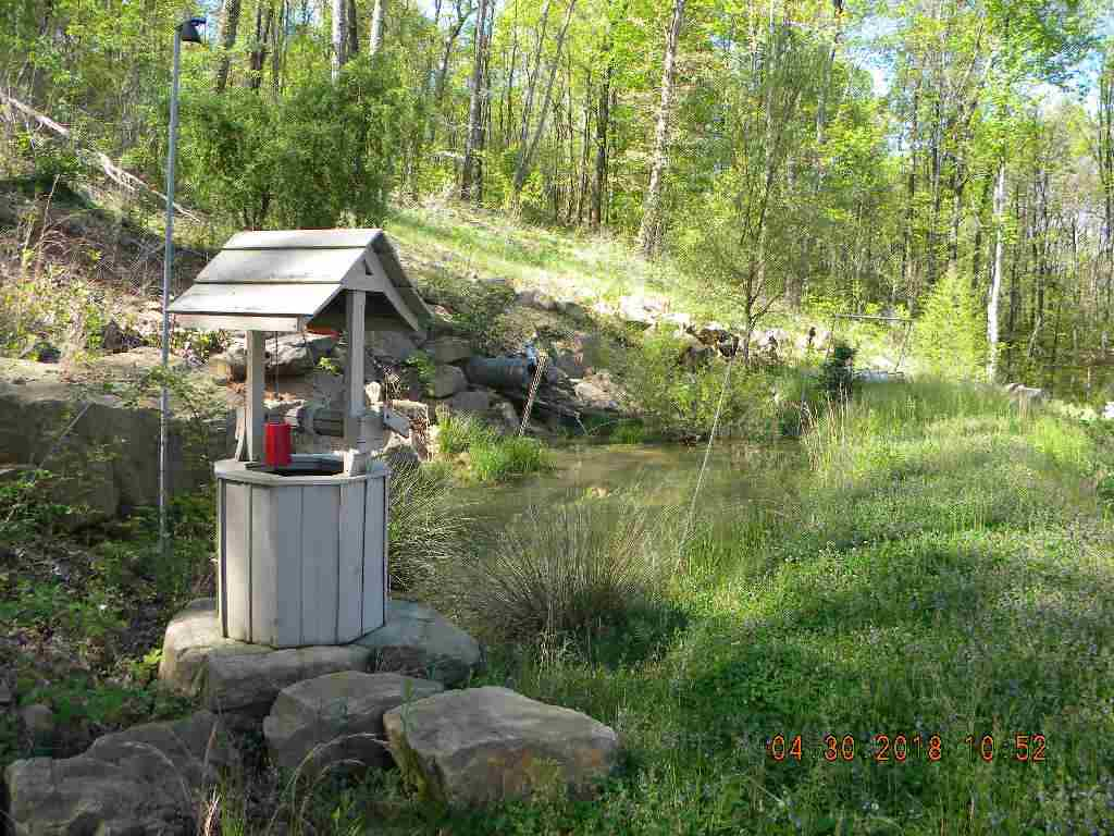 Residential/Single Family - Whitwell, TN (photo 4)