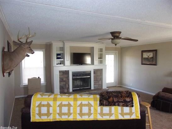 Residential/Single Family - Bald Knob, AR (photo 5)
