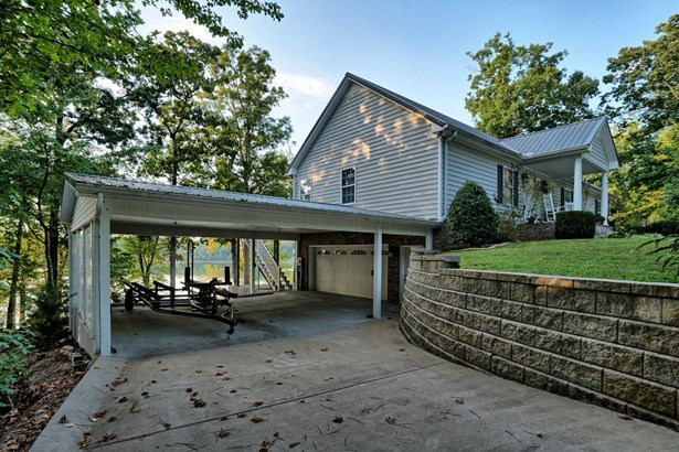 Residential/Single Family - Dover, TN (photo 2)