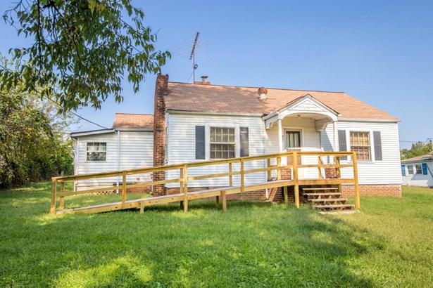 Residential/Single Family - Alcoa, TN (photo 1)