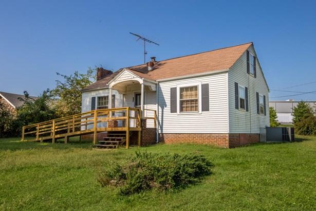 Residential/Single Family - Alcoa, TN (photo 2)