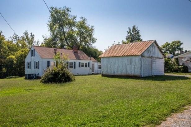 Residential/Single Family - Alcoa, TN (photo 4)