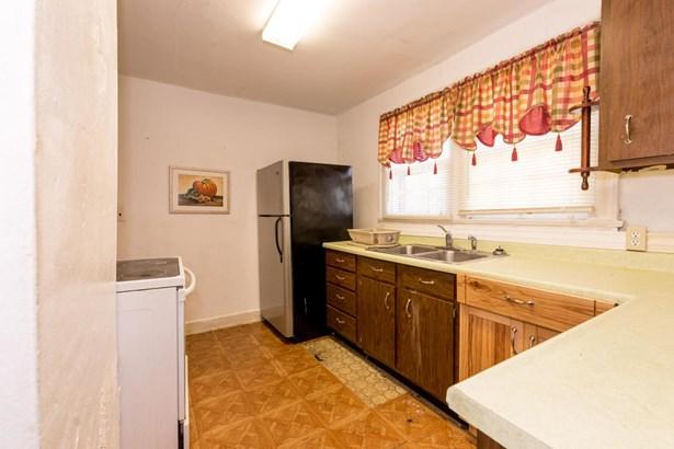 Residential/Single Family - Alcoa, TN (photo 5)