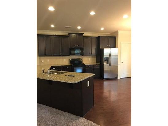 Rental - Buford, GA (photo 3)
