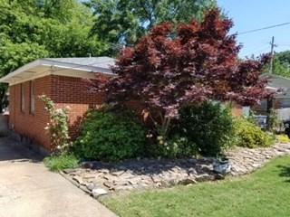 Residential/Single Family - Memphis, TN (photo 2)