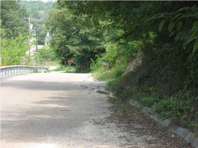Lots and Land - Ooltewah, TN (photo 2)