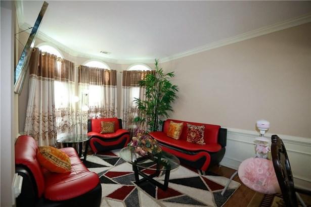 Residential/Single Family - Tucker, GA (photo 3)