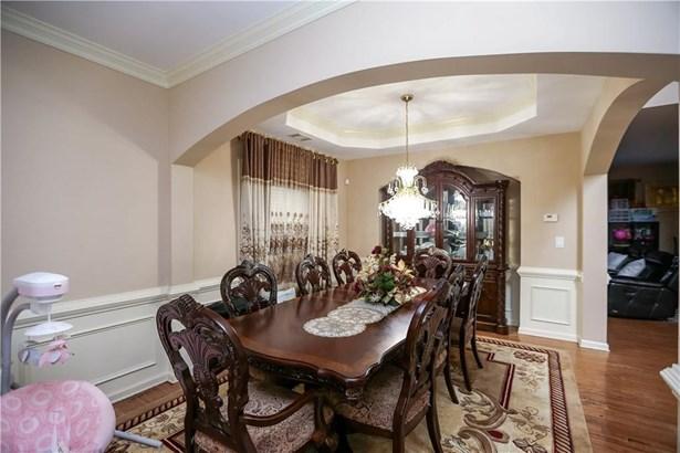 Residential/Single Family - Tucker, GA (photo 4)