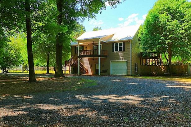 Residential/Single Family - Starkville, MS (photo 3)