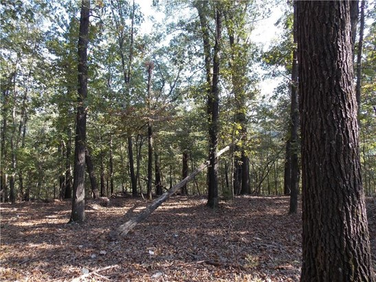 Lots and Land - Avoca, AR (photo 1)