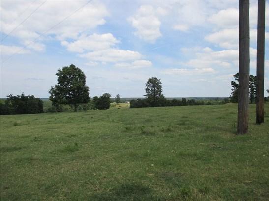 Lots and Land - Kansas, OK (photo 2)