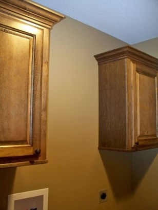 Residential/Single Family - Brookland, AR (photo 4)