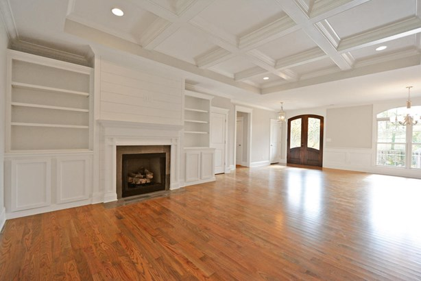 Residential/Single Family - Cleveland, TN (photo 4)