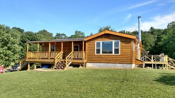 Residential/Single Family - Rock Island, TN (photo 1)