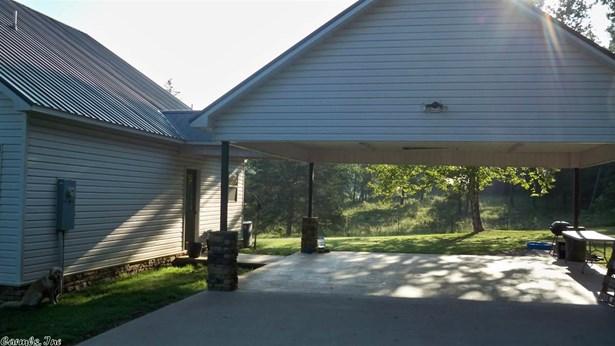 Residential/Single Family - Quitman, AR (photo 5)