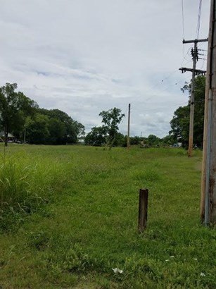 Lots and Land - Chattanooga, TN (photo 5)