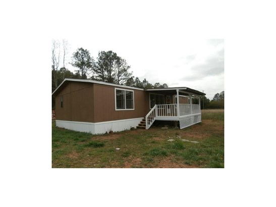 Residential/Single Family - Adairsville, GA (photo 3)