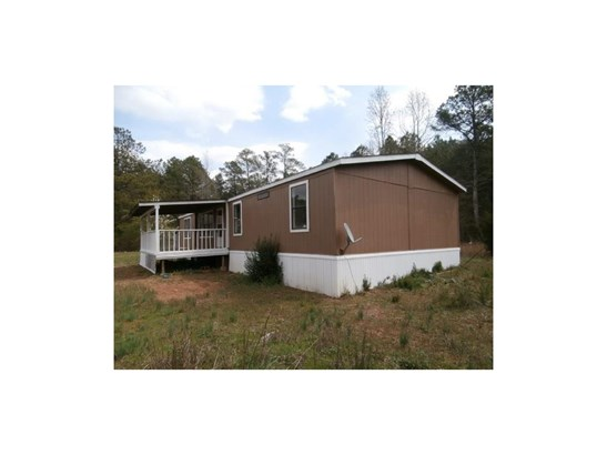 Residential/Single Family - Adairsville, GA (photo 4)