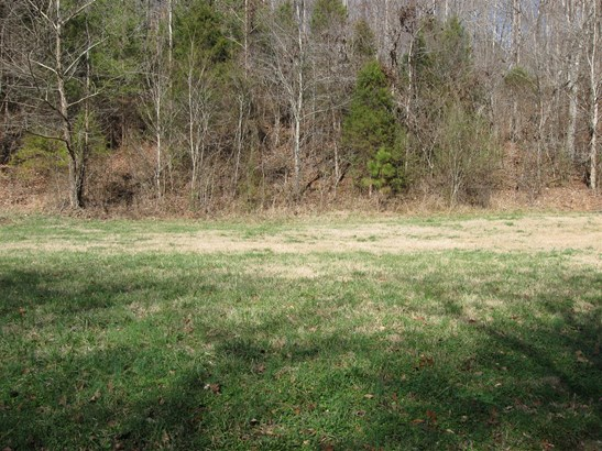 Lots and Land - White Bluff, TN