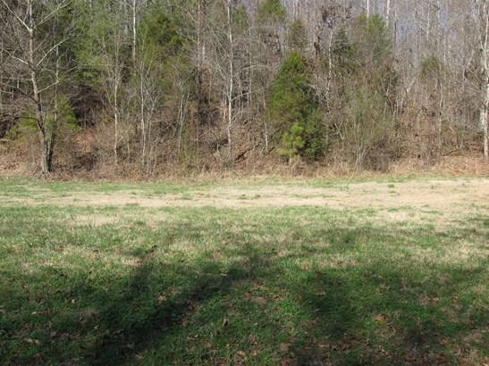 Lots and Land - White Bluff, TN (photo 2)