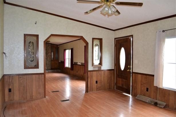 Residential/Single Family - Williamsport, TN (photo 4)