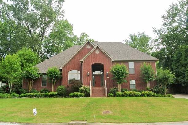 Residential/Single Family - Benton, AR (photo 2)