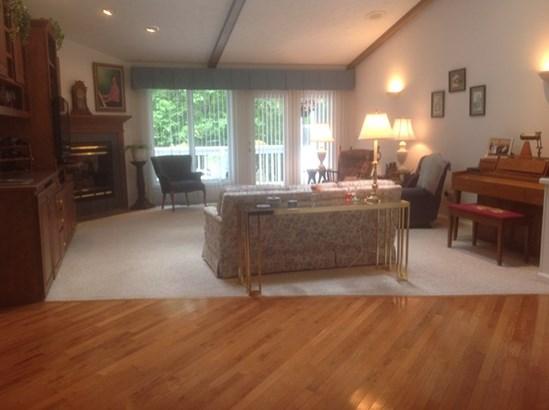 Residential/Single Family - CROSSVILLE, TN (photo 4)