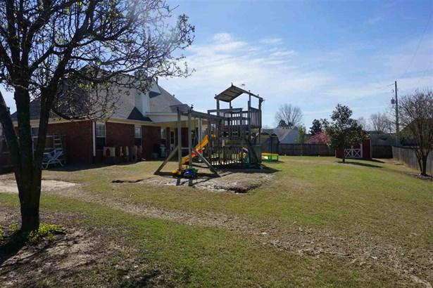 Residential/Single Family - Lakeland, TN (photo 3)