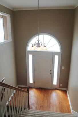 Residential/Single Family - Clarksville, TN (photo 2)