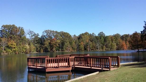 Residential/Single Family - Whiteville, TN (photo 1)
