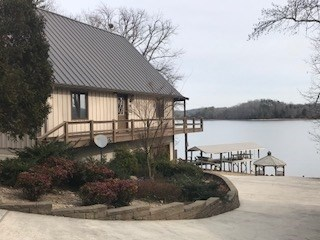 Residential/Single Family - Spring City, TN (photo 5)