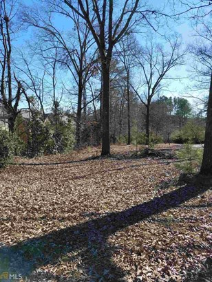 Lots and Land - Mableton, GA (photo 1)