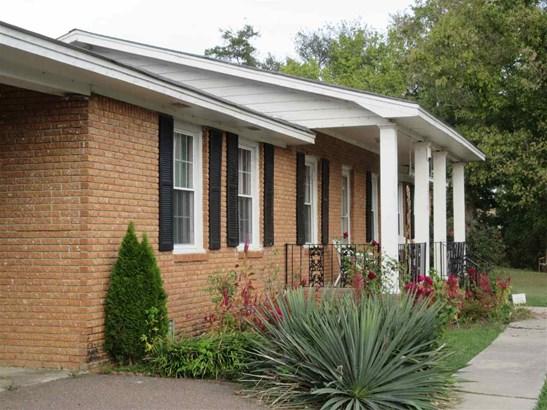 Residential/Single Family - Ripley, TN (photo 3)