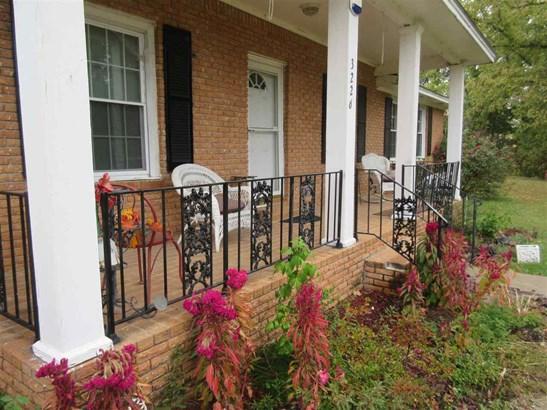 Residential/Single Family - Ripley, TN (photo 5)