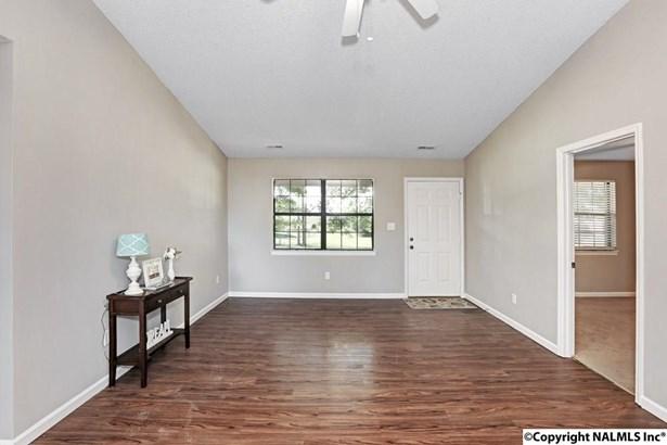 Residential/Single Family - NEW MARKET, AL (photo 5)