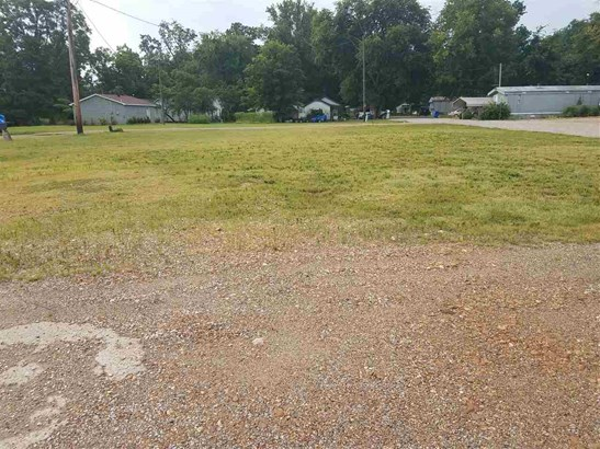 Lots and Land - Marked Tree, AR