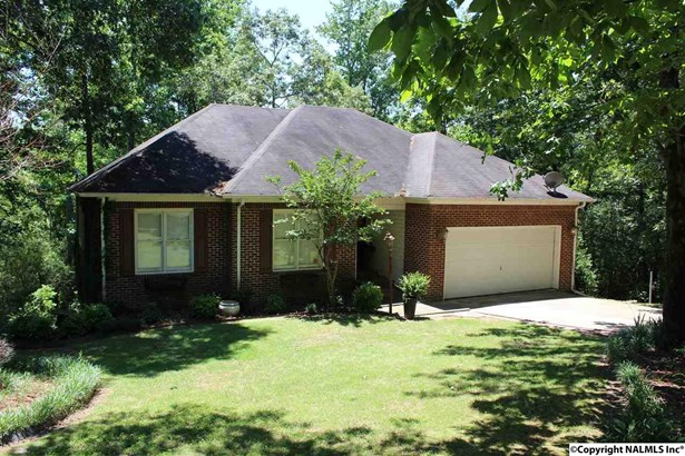 Residential/Single Family - ARAB, AL (photo 2)