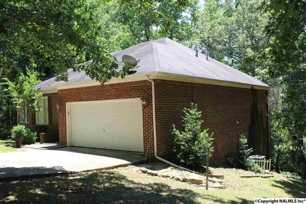 Residential/Single Family - ARAB, AL (photo 3)