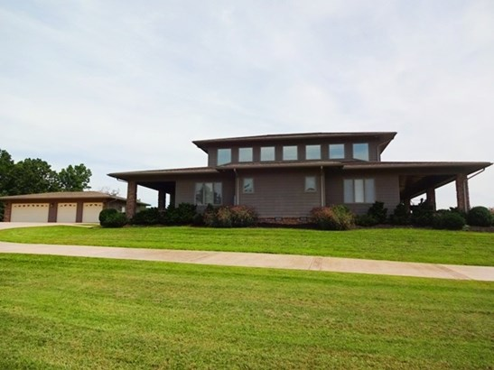 Residential/Single Family - Rutledge, TN (photo 3)