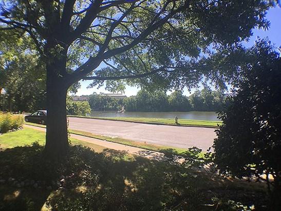 Residential/Single Family - Memphis, TN (photo 4)