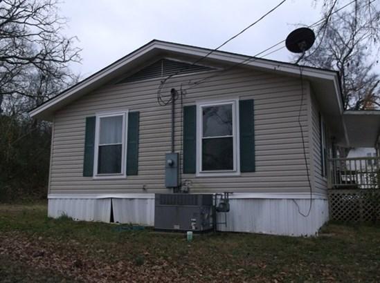 Residential/Single Family - Van Buren, AR (photo 3)