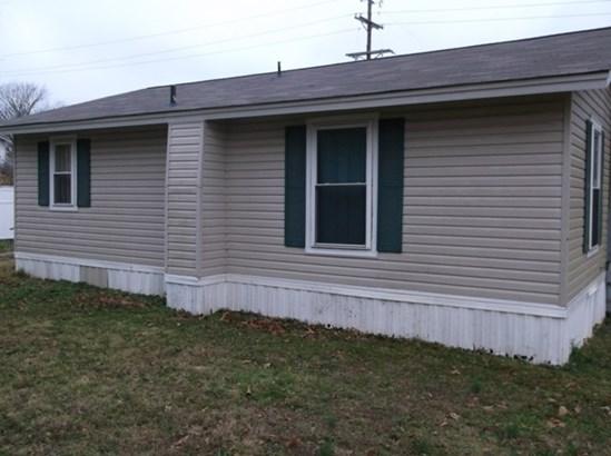 Residential/Single Family - Van Buren, AR (photo 4)