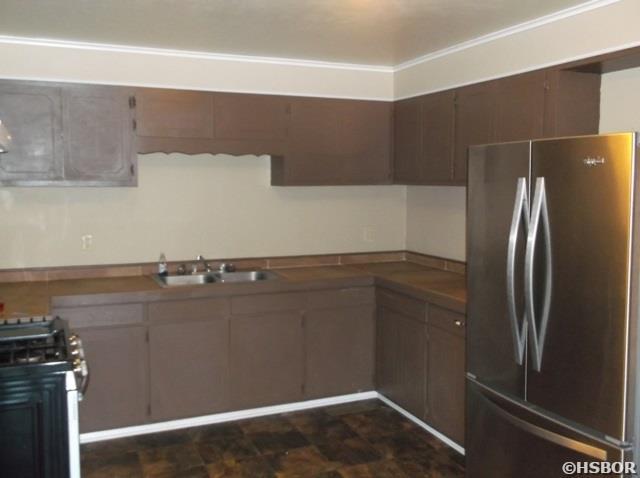 Residential/Single Family - Van Buren, AR (photo 5)