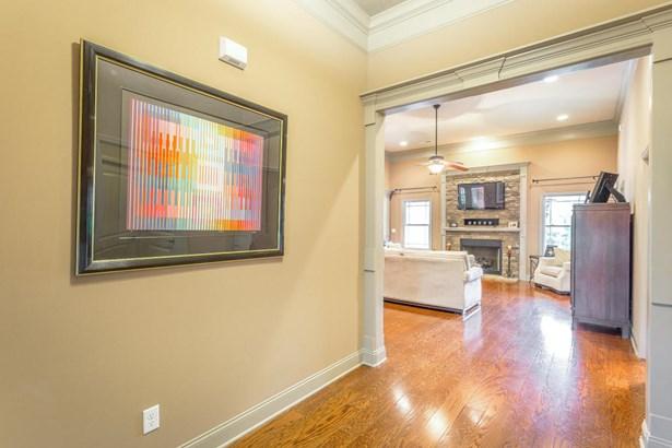 Residential/Single Family - Hixson, TN (photo 5)