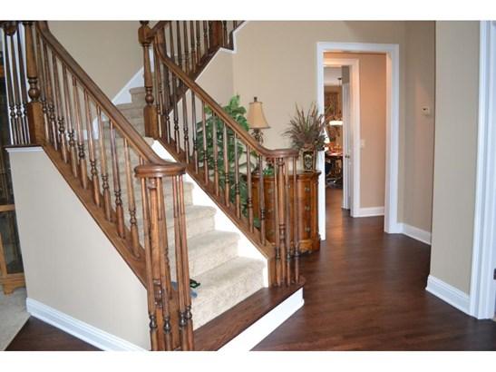 Residential/Single Family - Alpharetta, GA (photo 4)