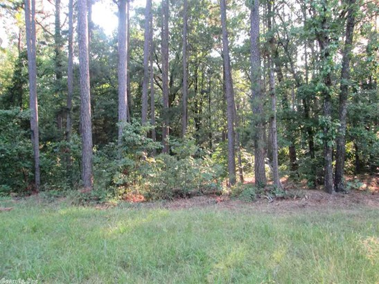 Lots and Land - Greers Ferry, AR