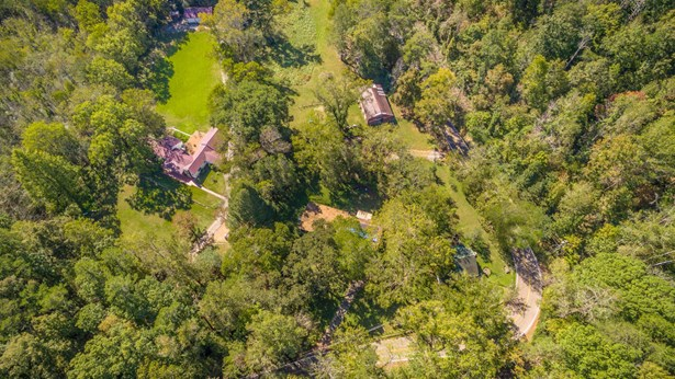 Lots and Land - Hixson, TN (photo 3)