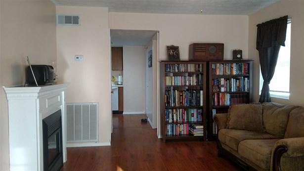Residential/Single Family - Calhoun, TN (photo 4)
