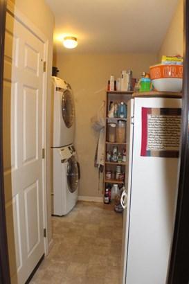 Residential/Single Family - Athens, TN (photo 4)